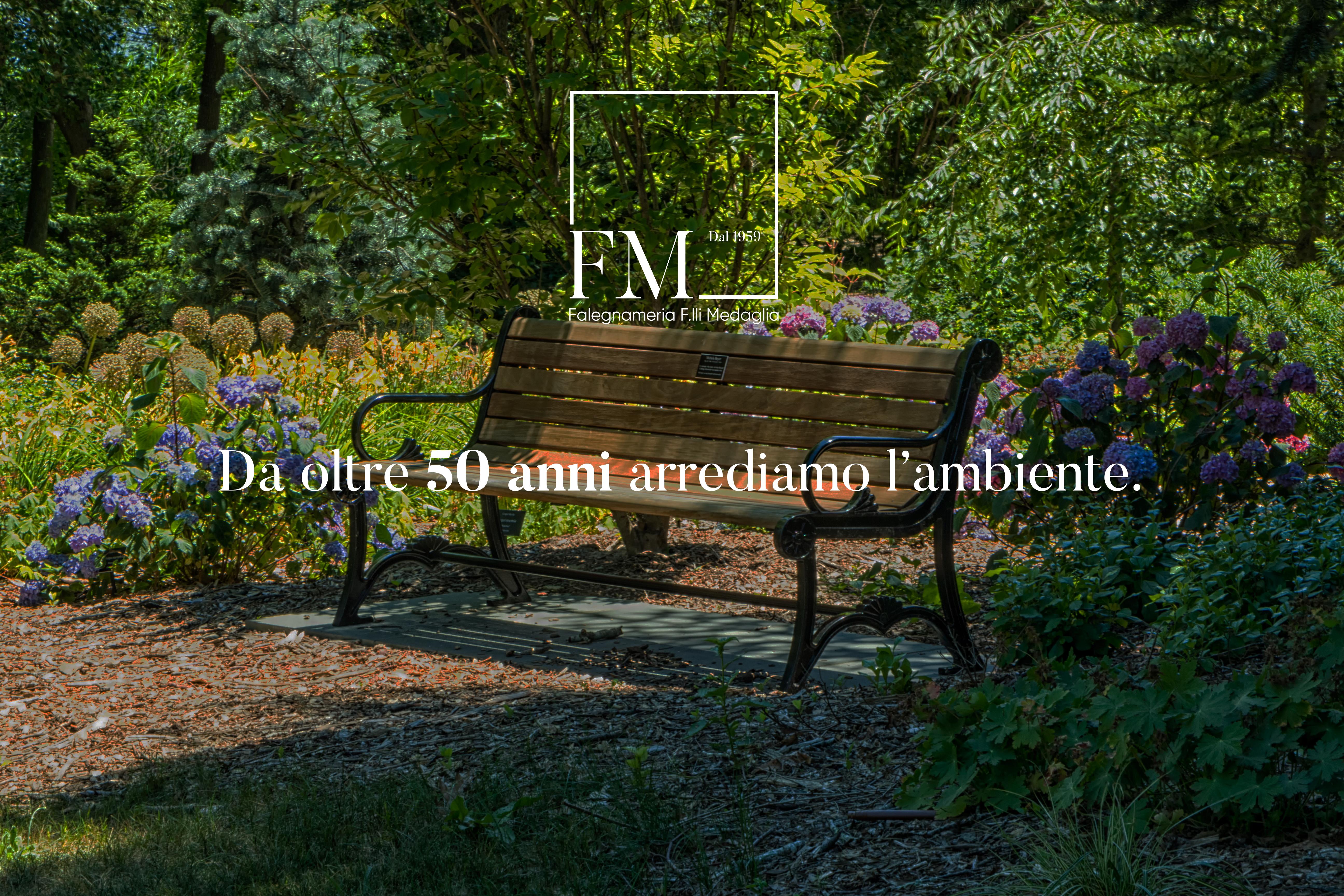 Ambiente_2